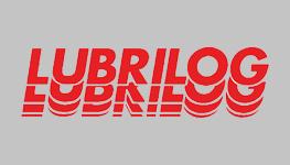 Lubrilog